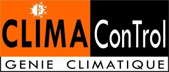 climacontrole